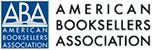 Member of American Booksellers Association