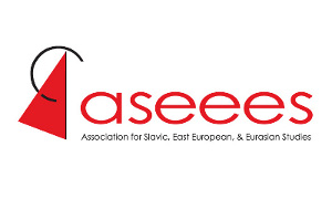 51st Annual ASEEES Convention